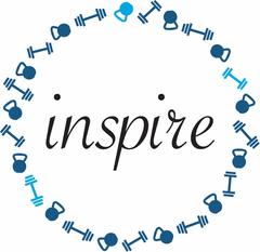 Fit Girls Inspire Logo